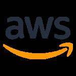 AWS logo RGB