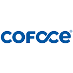 LOGO COFOCE 1400X1400 PX