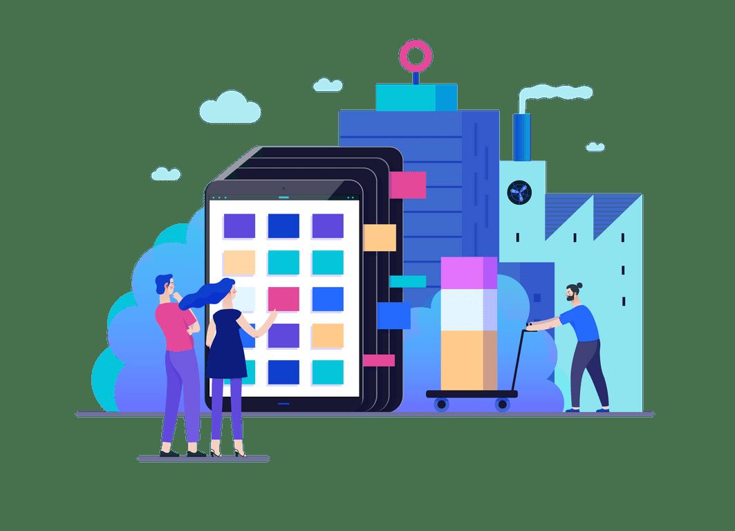 criterios para seleccionar plataforma ecommerce