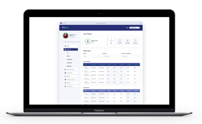 """Fairplay lanza """"Fairplay Insights"""", una plataforma gratuita para impulsar el crecimiento de emprendedores de e-commerce"""