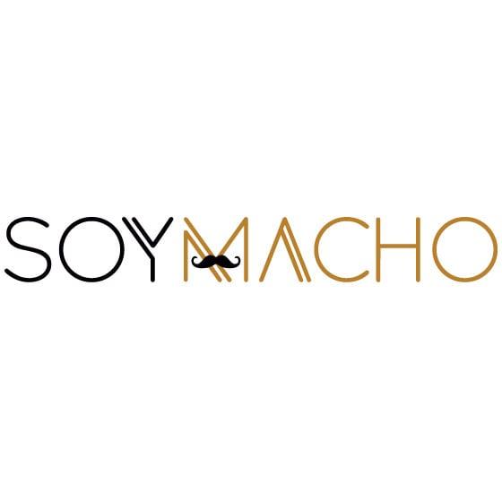 logo soymacho